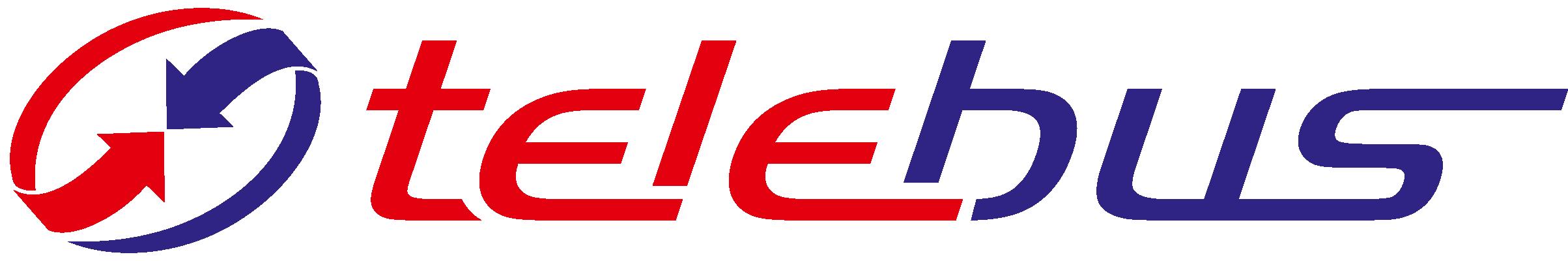 TELE-BUS